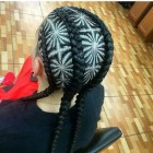 Braid designs
