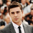 Good hair cuts for men