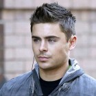 Good looking haircuts for boys