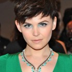 Great pixie cuts