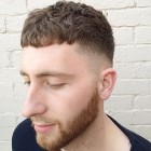 Haircut ideas mens