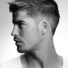 Images mens hairstyles