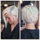 Images of long pixie haircuts