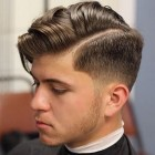 Men hair cut