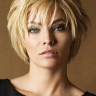 Short hair womens hairstyles