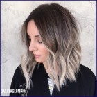 2019 hair trends womens