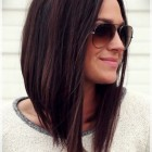 2019 haircut trends for long hair