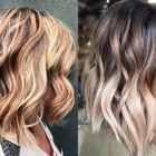 2019 top hairstyles