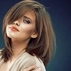 Best haircut for womens 2019