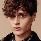 Best hairstyles for curly hair 2019