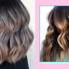 Best new hairstyles for 2019