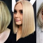 Black female haircuts 2019