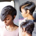 Black hairstyle 2019