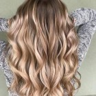 Blonde hair ideas 2019