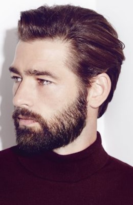 Haircuts for mid length hair 2019