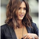 Haircuts trends 2019