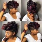 Hairstyles 2019 black women
