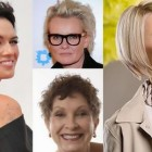 Hairstyles 2019 over 50