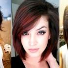 Hairstyles for ladies 2019