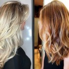 Hairstyles for women in 2019
