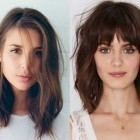 Hairstyles of 2019 for women
