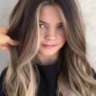 Long hairstyles ideas 2019