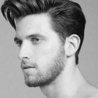 Men hairstyles for 2019