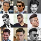 Mens professional hairstyles 2019