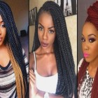 New hairstyles 2019 for black women