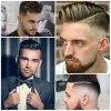 New hairstyles 2019 for men