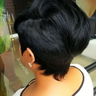 Quick weave short hairstyles 2019