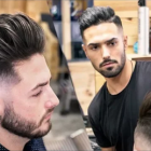 What are the latest hairstyles for 2019