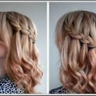 Best hairstyles for girls