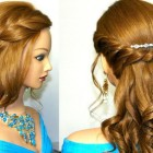 Hairstyle images