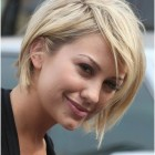 Pics of short hairstyles