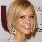 Short hair pictures