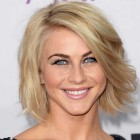 Styles for short hair