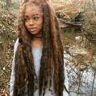 5 hairstyles for dreadlocks