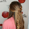 5 hairstyles to try this summer
