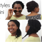 6 hairstyles