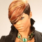 April b hairstyles atlanta ga