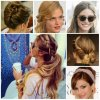 Beautiful everyday hairstyles