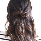 Best everyday hairstyles