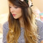 Cool hairstyles zoella