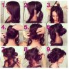Easy hairstyles everyday