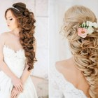 Extra long hair updos