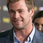 G d hairstyles hemsworth