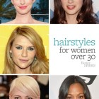 Hairstyles 30