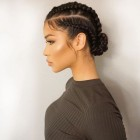 Hairstyles 4 braid