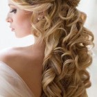 Hairstyles 4 weddings
